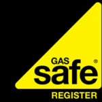 Gas Fitter and Gas Safe Qualifications