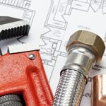 Fastest way to get Plumbing Qualifications